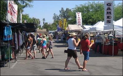 national city swap meet hours of operation